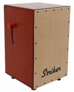 Striker Cajon