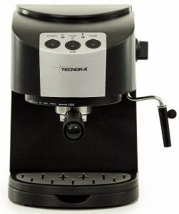Tecnora coffee maker