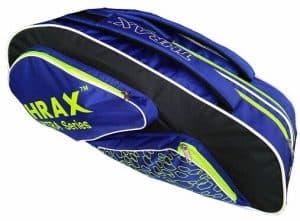 Thrax Astra Series Badminton Kit