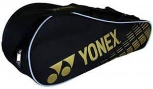 Yonex Badminton Kit
