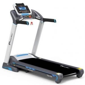 powermax commercial treadmill