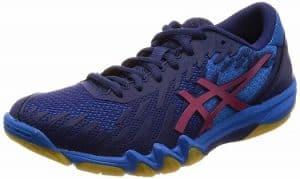 ASICS Mens shoe