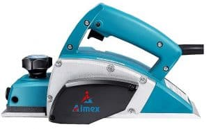 Aimex Plastic