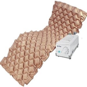 Dr Trust Air Mattress