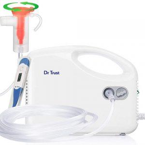 Dr Trust Bestest Nebulizer