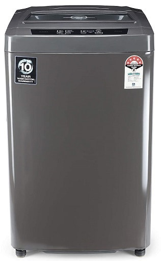 Godrej 6 Kg Fully-Automatic Top Loading Washing Machine