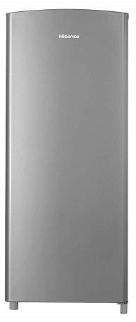 Hisense Direct-Cool Single Door Refrigerator