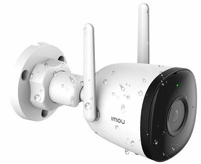 Imou Outdoor Security Camera