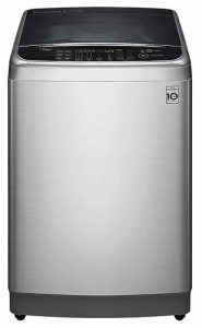 LG 10 Kg Inverter FullyAutomatic Top Loading Washing Machine