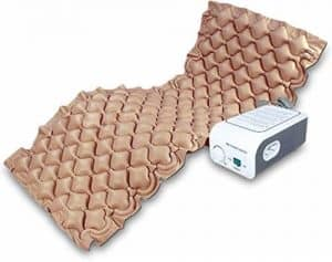 Mcp General Air Mattress