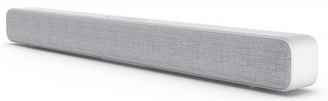 Mi Soundbar 8 speaker