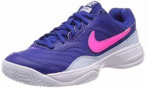 Nike Womens Shoe