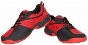 Nivia Tennis Shoe