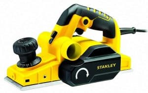 Stanley 750