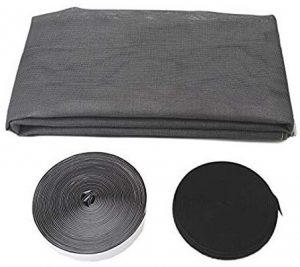 Store2508 mosquito net