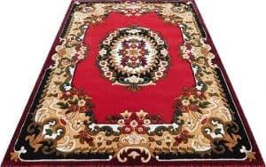 kisat carpet