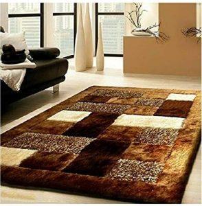 slective carpet