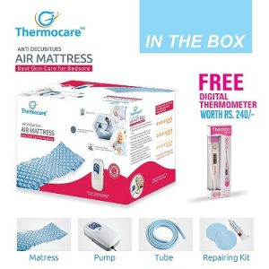 termocare anti air matress (1)