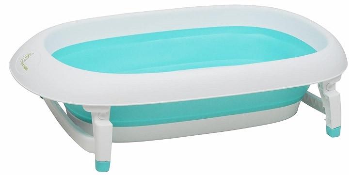 R For Rabbit Smart Baby Bath tub