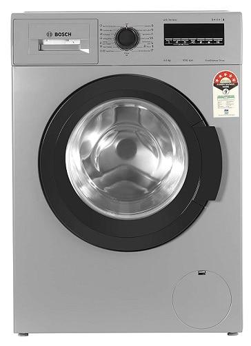 Bosch 6.5 kg Front Load Washing Machine