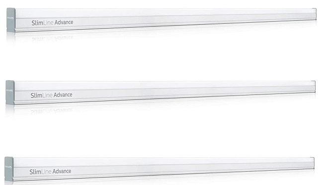 Philips Slimline LED BattenLight