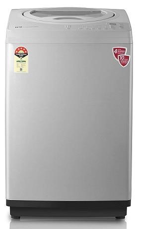 ifb 6.5 kg wash machine