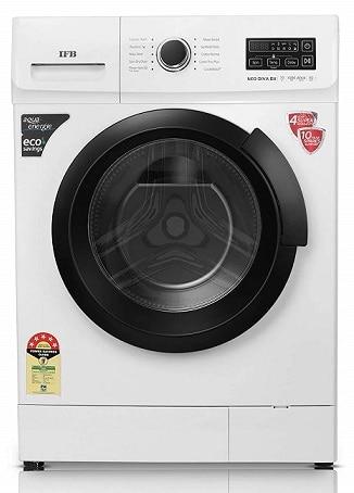 ifb 7kg wash machine.jpg