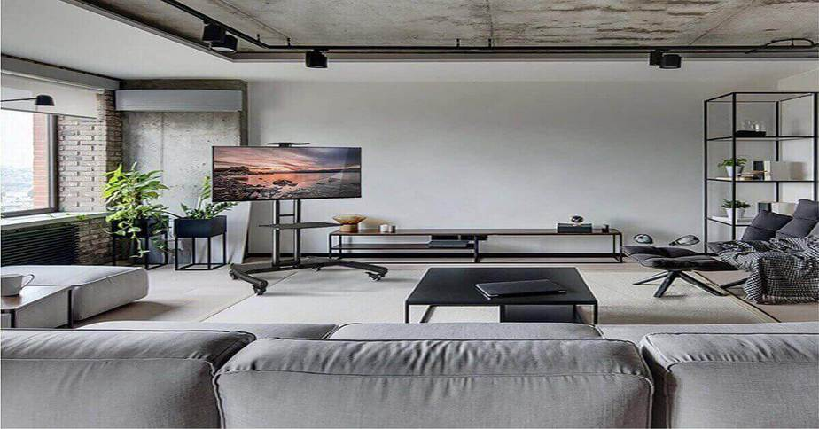 Best TV Stands In India