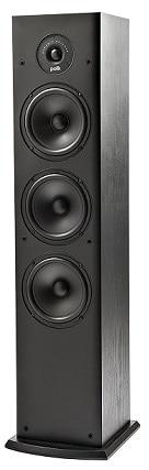 Polk Audio Tower Speaker