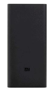 m1 power bank