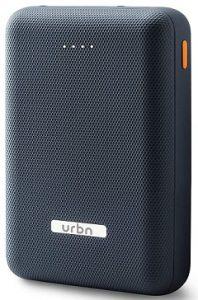 URBN Power Bank