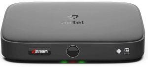airtel box