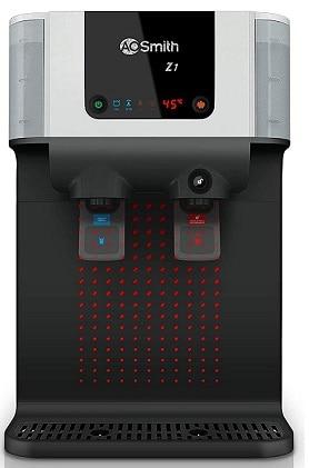 A.O.Smith Z1 UV 10 Litre Water Purifier