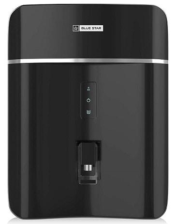 Bluestar water purifier