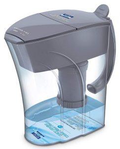 KENT Alkaline Water Purifier