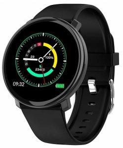 OPTA Fitness Smart Watch