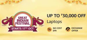 Amazon-Great-indian-Sale-Laptops