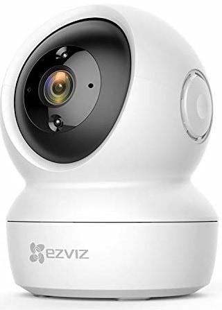 EZVIZ Wireless camera