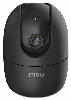 Imou 360 Degree Security Camera