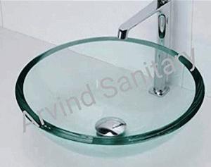 Arvind sanitary