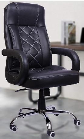 BeAAtho gaming chairs