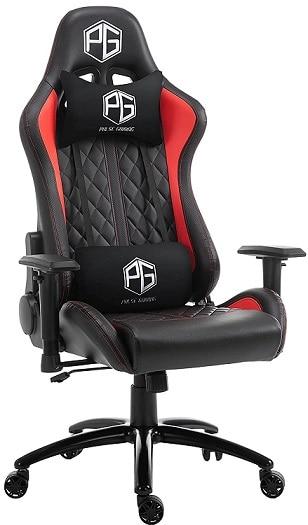 Pulse gaming Ergonomic Chair