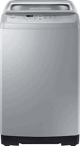 Samsung 6.2 kg