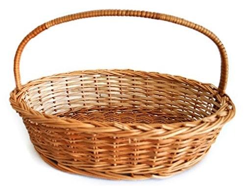 Assorted Basket