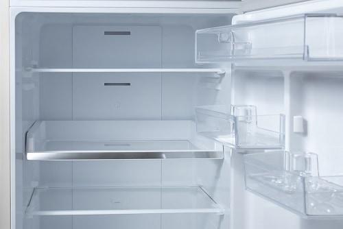 Empty the Refrigerator