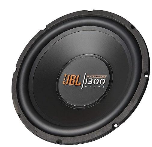 JBL 12 Inch Subwoofer