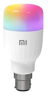 Mi LED Smart Color Bulb