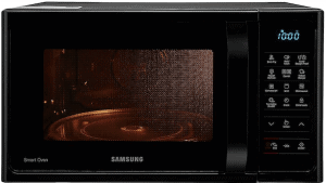 Samsung 28 L Convection Microwave Oven (1)