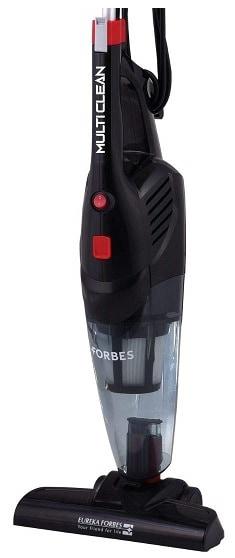 Eureka Forbes Multi-Clean Vacuum Cleaner