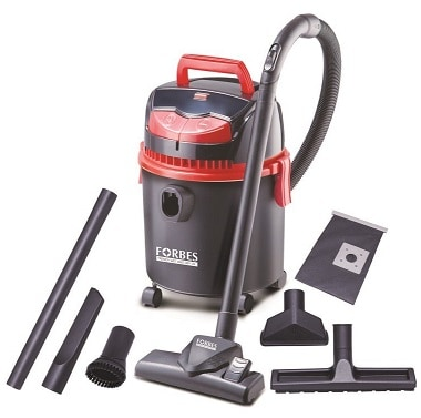 Eureka Forbes Trendy Wet and Dry Vacuum Cleaner